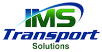 IMS Transport